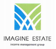 IMAGINE ESTATE
